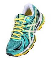 asics-womens-gel-nimbus-15-running-shoes