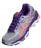 asics-womens-gel-cumulus-15-running-shoes