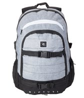 Rip Curl Men's Posse Backpack