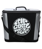 Rip Curl Men's Skunk Wettie Wetsuit Bucket/Cooler