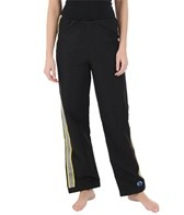 splashgear-resort-tall-inseam-pants