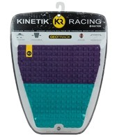 Kinetik Racing GeoTrack Traction Pad