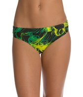 Sporti Light Wave Workout Swim Bottom