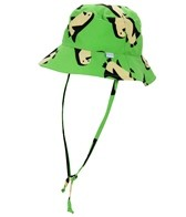 iPlay Boys' Bucket Sun Hat