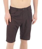 Reef Men's Tidal Motion Boardwalk