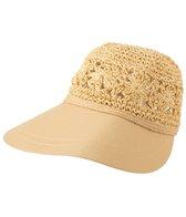 Sun N Sand Wide Brim Classic Sun Hat