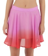 Rhythm Women's Fadin' Out Skirt