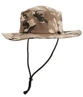 Quiksilver Original Bushmaster Hat