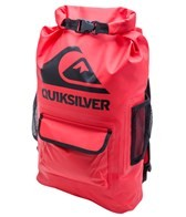 Quiksilver Sea Stash Wet Dry Backpack