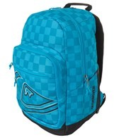 quiksilver-schoolie-backpack