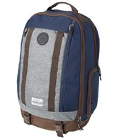 quiksilver-holster-backpack