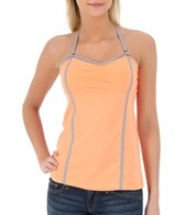 Fox Women's Idle Tube Top