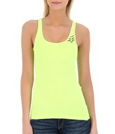 Fox Women's Miss Clean Tank