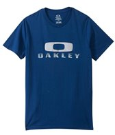 Oakley Men's Griffin's Nest Tee