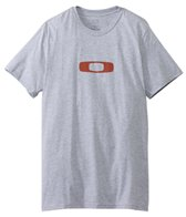 Oakley Men's Square Me Tee
