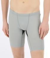 oakley-mens-gripper-compression-short