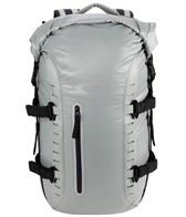 oakley-mens-motion-26-backpack