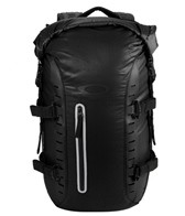 Oakley Men's Motion 26 Backpack
