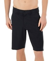 Oakley Men's Adventure Amphibious Short
