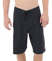 Oakley Men's Classic Boardshort
