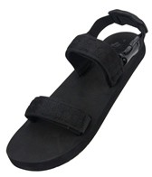 Reef Men's Convertible Flip Flop