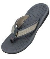 Reef Men's Swellular Lux Flip Flop