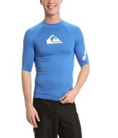 quiksilver-mens-all-time-s-s-fitted-rashguard