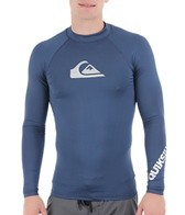 quiksilver-mens-all-time-l-s-fitted-rashguard