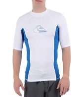 quiksilver-mens-dob-s-s-fitted-rashguard