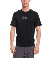 quiksilver-mens-solid-streak-s-s-relaxed-fit-surf-shirt