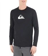 quiksilver-mens-solid-streak-l-s-relaxed-fit-surf-shirt