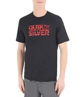 quiksilver-mens-argosy-s-s-relaxed-fit-surf-shirt