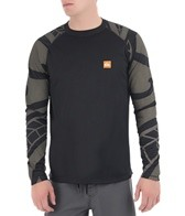 quiksilver-watermans-pacific-l-s-relaxed-fit-bamboo-mesh-surf-shirt