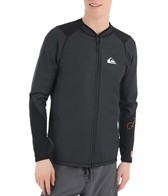 Quiksilver Men's SUP Paddle Wetsuit Jacket