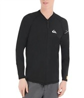 Quiksilver Waterman's Polypro SUP Paddle Jacket
