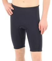 Quiksilver Men's Syncro 1MM Wetsuit Short