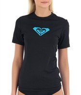 womens-basically-roxy-s-s-relaxed-fit-surf-shirt