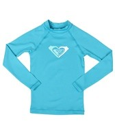roxy-girls-rox-a-lot-l-s-fitted-rashguard
