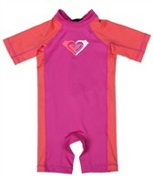 Roxy Toddler Smash Hit Spring Suit Rashguard