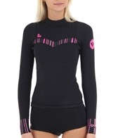 Roxy Ignite 2MM Wetsuit Jacket