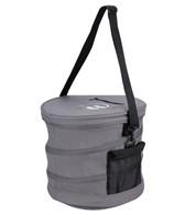 Billabong Huck Wetty Bucket