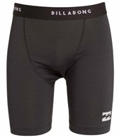 Billabong Men's All Day Undershort
