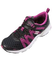 Ryka Women's Hydro Sport Water Shoe