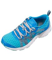 ryka-womens-hydro-sport-water-shoe