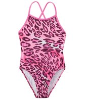tidepools-girls-leopard-contrast-cross-back-1pc-(7-14)