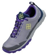 columbia-womens-flightfoot-trail-running-shoes