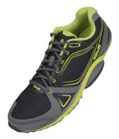 Teva Men's Tevasphere Running Shoes