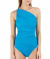 miraclesuit-net-work-jena-one-piece