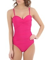 miraclesuit-solid-barcelona-bandeau-one-piece