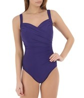 miraclesuit-solid-sanibel-dd-cup-one-piece